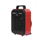 Elektrinis šildytuvas 3 kW Dedra DED9921B