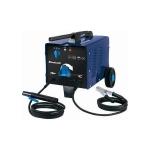 Elektrinis suvirinimo aparatas Einhell BT-EW 200