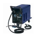 Elektrinis suvirinimo pusautomatis Einhell BT-GW 150