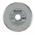 Einhell 300X25,4