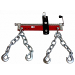 Hidraulinio krano balansiras 750kg (M804051)