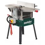 Metabo HC 260 C- 2.8 DNB