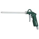 Nupūtimo pistoletas METABO BP 70