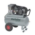 Kompresorius METABO MEGA 350W 230 V