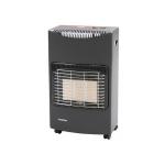 MASTER 450 CR DIY nešiojamas keramikinis dujinis šildytuvas