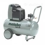 Kompresorius METABO BASIC 265 235/8/50