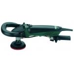 Įrankis METABO PWE 11-100 šlapiam akmens poliravimui