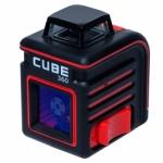 Lazerinis nivelyras ADA Cube 360 Basic Edition