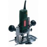 Metabo OFE 738