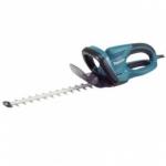 Elektrinės gyvatvorių žirklės MAKITA UH6570
