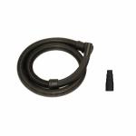 Žarna 5m ,prijungimas elektroįrankiam ,siurbliui #A065010,#A065020