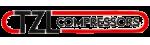 TZL COMPRESSORS