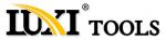 Luxi tools