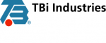 TBI Industries