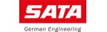SATA German Engineering