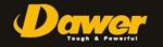 Dawer