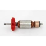 Inkaras BOSCH GWS 10-125 C, CE, PWS 10-125 CE (naujas modelis)