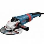 Bosch GWS 22-230 LVI Professional 230 mm