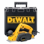 DeWALT Elektrinis oblius 2.5 mm DW680K