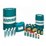 Antikorozinis skystis Addinol KO 6-F | Aerozolis| 500 ml (77300230)