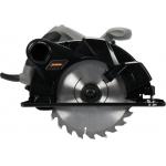 Elektrinis diskinis pjūklas 1200W   160 mm (79254)