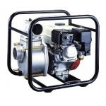 Benzininis purvo siurblys 1340l/min, 7.2AG