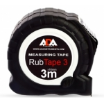 ADA RubTape 3