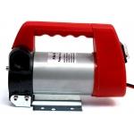 Elektrinė pompa tepalui, dyzelinui, mazutui ir kt. 12V (BST1018-WN)