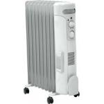 Tepalinis radiatorius Descon DA-J2050F