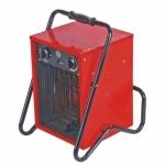 Elektrinis šildytuvas 5 kW Dedra DED9922