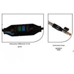 LEMAN Deimantinė gręžimo sistema  CAR201