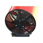 Dujinis šildytuvas 50kW, 220V (KD705)