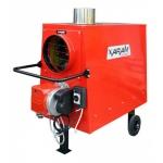 Dyzelinis šildytuvas 30kW XARAM XE30