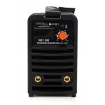 Suvirinimo inverteris IGBT 300A/MMA (KD1853)