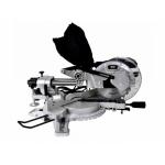 Kampų pjovimo staklės, 1500W, 210mm Bass BP-4770