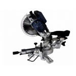 Kampų pjovimo staklės, 1800W, 255mm, Bass BP-4771