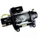 Gervė MSWPropullator 9500-S