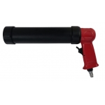 Pistoletas silikonui pneumatinis (LK-03A)