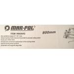 Pjovimo staklės plytelėms 800mm (M660643)