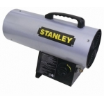 Dujinis šildytuvas 12kW Stanley ST 40V-GFA-E