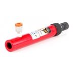 Stūmimo cilindras 4T (80340)