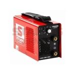 Stamos S-MMA-200-I Mini Suvirinimo aparatas MMA