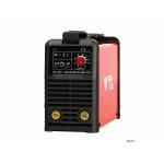 Suvirinimo aparatas MMA, TM-1600, 160A, 230V