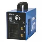 Suvirinimo aparatas invertorinis 140A IGBT Dedra DESI150BT