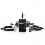 Suvirinimo inverteris MMA-250A 230V LCD (KD1843)