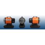 Infraraudonųjų spindulių dyzelinis šildytuvas 17 kW XARAM TK-SF1