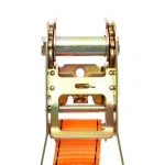 Tvirtinimo diržas 4m/4T/50mm (KD1326)