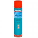 Universalus valymo aerozolis ADDINOL 600 ml