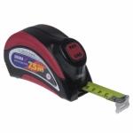 Elektrinė matavimo ruletė (M789)