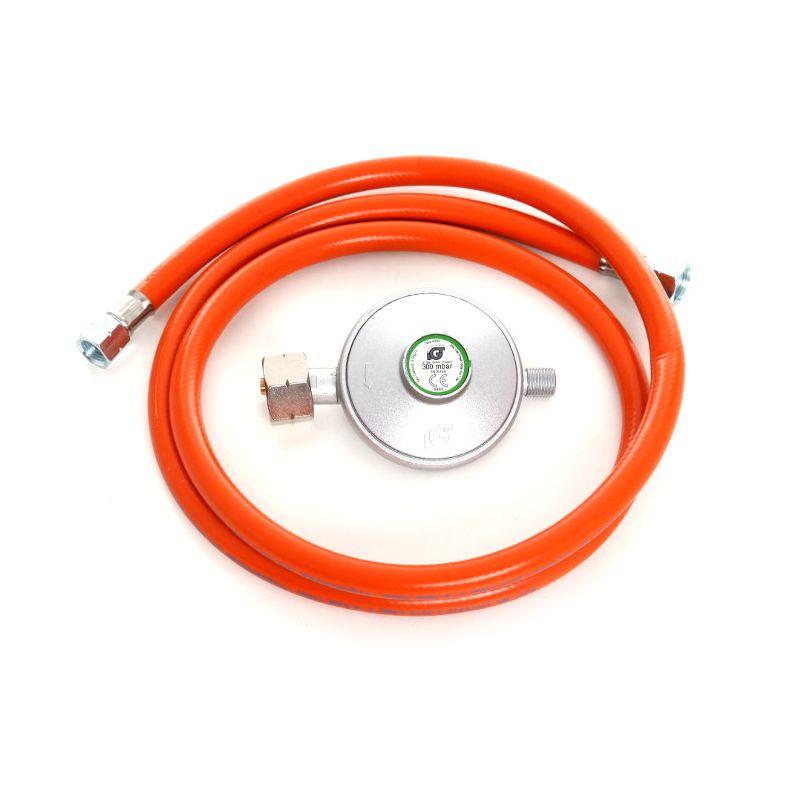Dujinis šildytuvas su termostatu 20kW/230V (KD11700)
